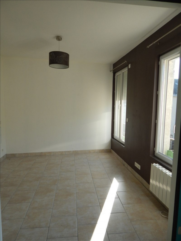 Vente appartement Vendome 179 500€ - Photo 7