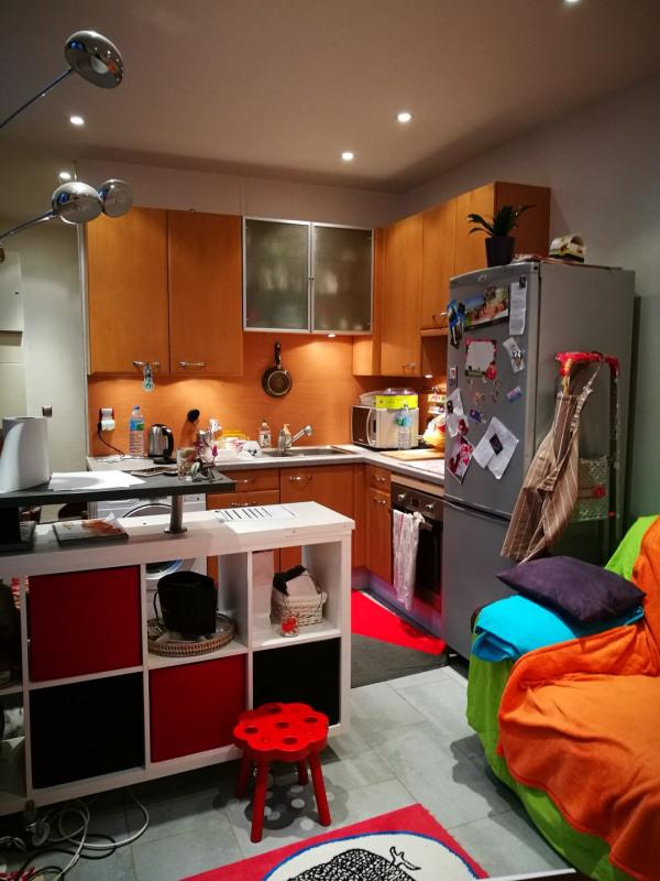 Location appartement Melun 715€ CC - Photo 3