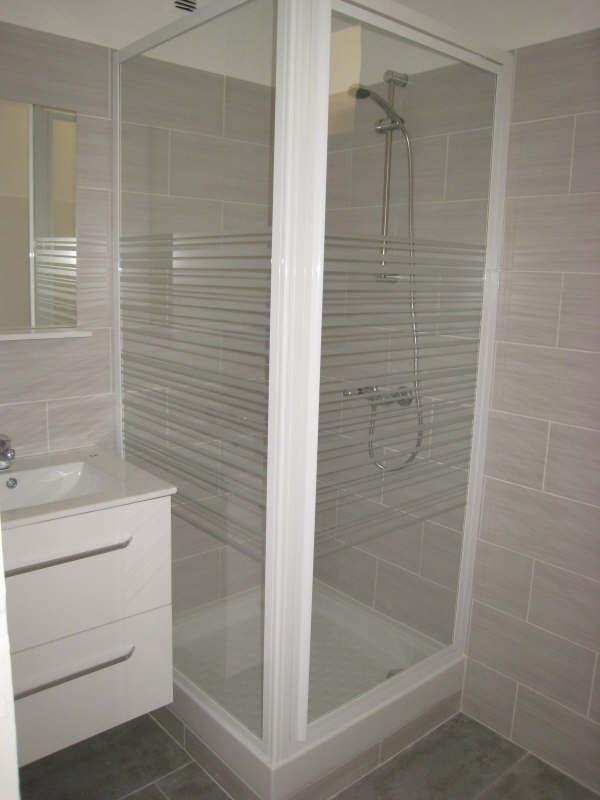 Vente appartement Conflans ste honorine 179900€ - Photo 4