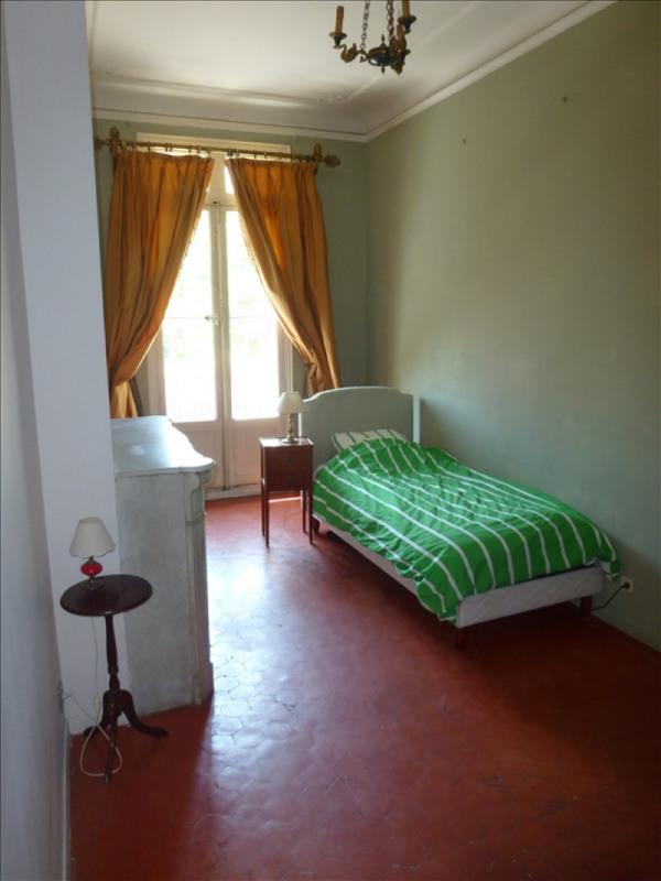 Location appartement Toulon 1400€ CC - Photo 7