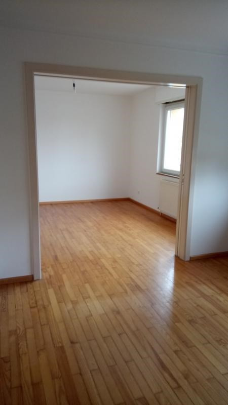 Rental house / villa Kembs 1400€ CC - Picture 3
