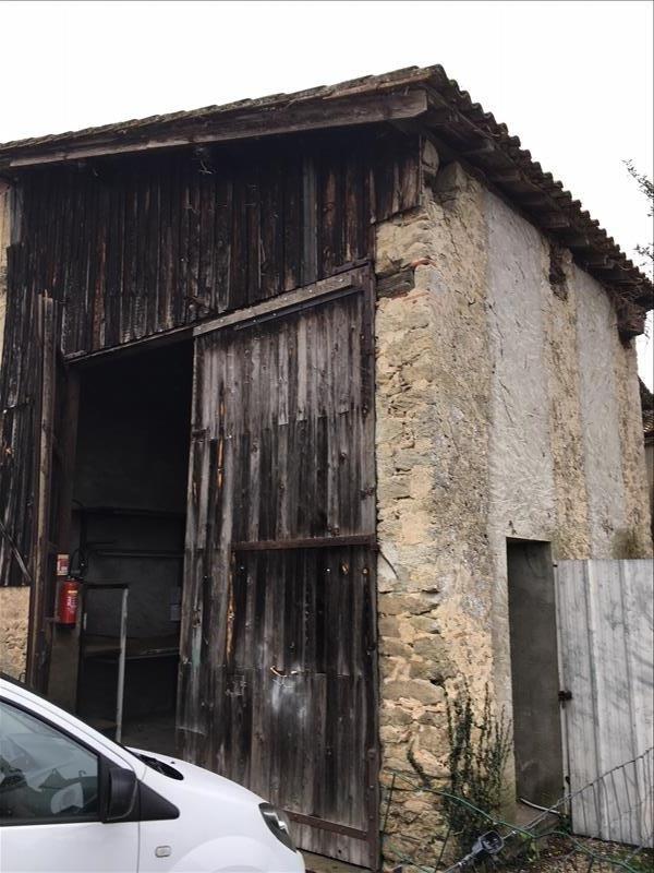Venta  casa Langon 29000€ - Fotografía 1