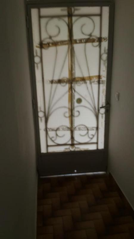 Rental apartment St claude 650€ CC - Picture 6