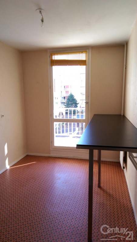 Location appartement Caen 490€ CC - Photo 3