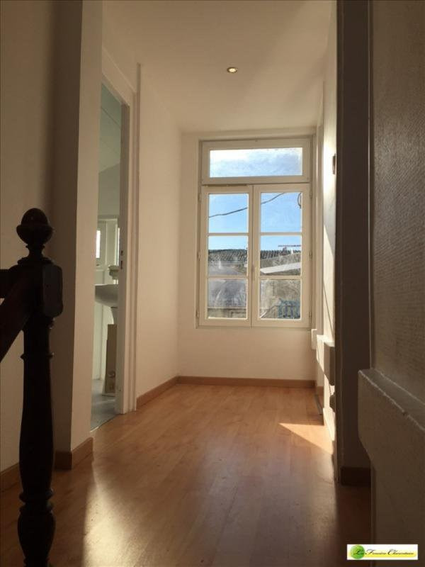 Location maison / villa L'isle-d'espagnac 430€ CC - Photo 5