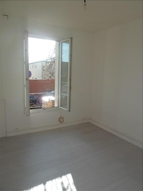 Location appartement Conflans ste honorine 631€ CC - Photo 3