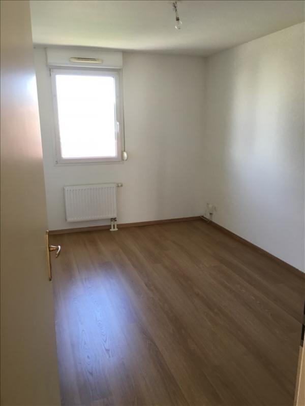Vente appartement Bischheim 174000€ - Photo 3