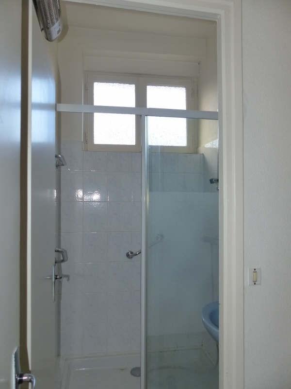 Vente maison / villa St florentin 65000€ - Photo 5