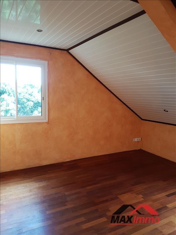 Vente maison / villa St pierre 232000€ - Photo 9