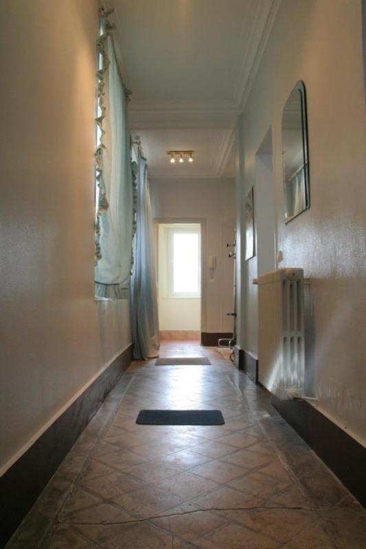 Rental house / villa Fontainebleau 2400€ CC - Picture 2
