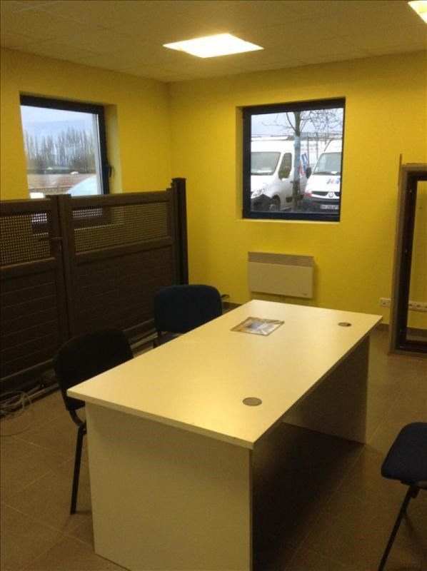 Location bureau Holnon 250€ +CH/ HT - Photo 5