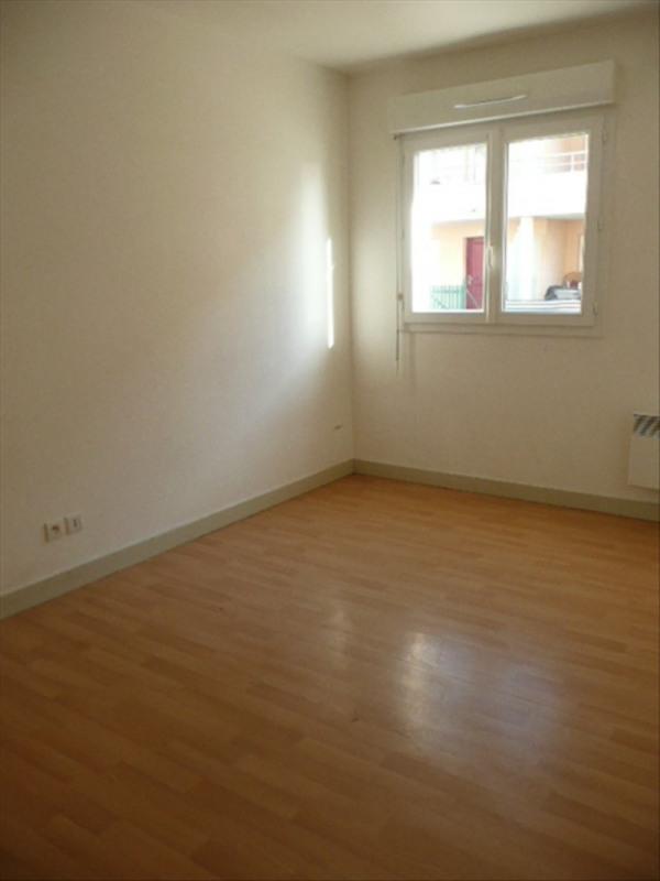 Rental apartment Aubigny sur nere 594€ CC - Picture 4