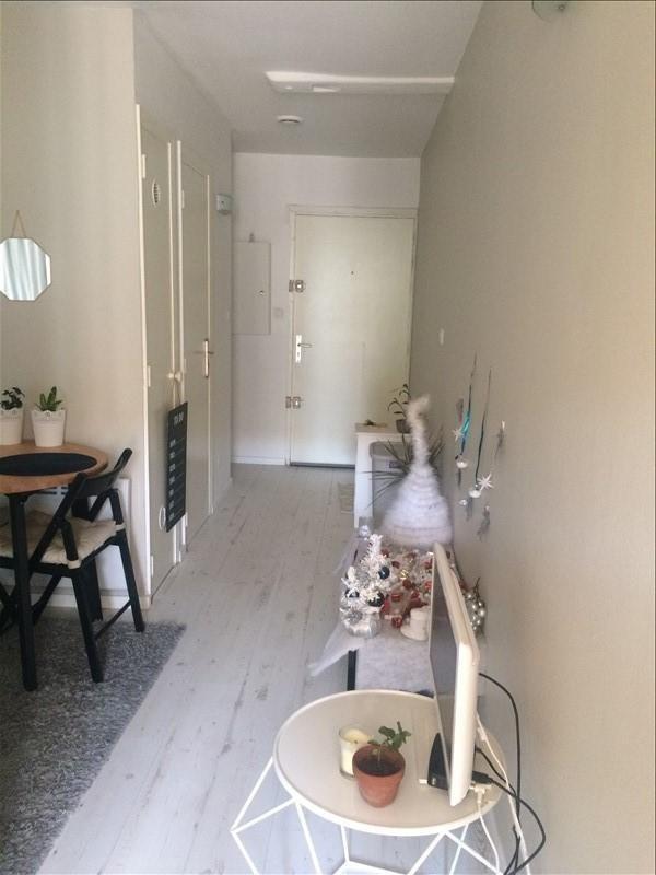 Produit d'investissement appartement Toulouse 118800€ - Photo 3