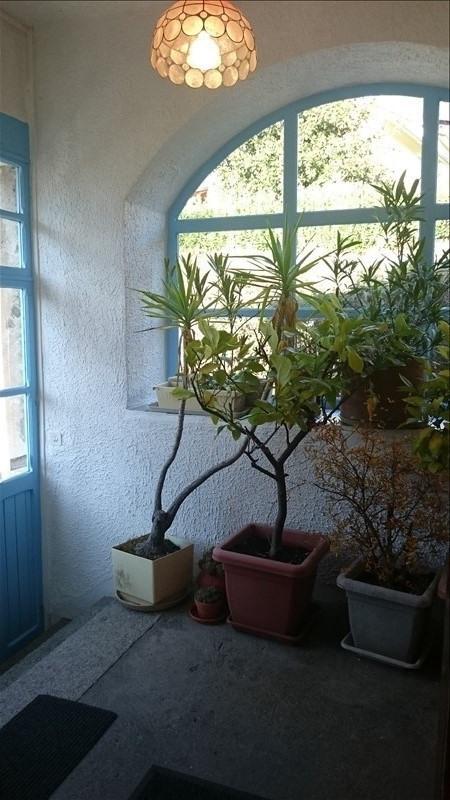 Revenda residencial de prestígio casa Ugine 458000€ - Fotografia 4