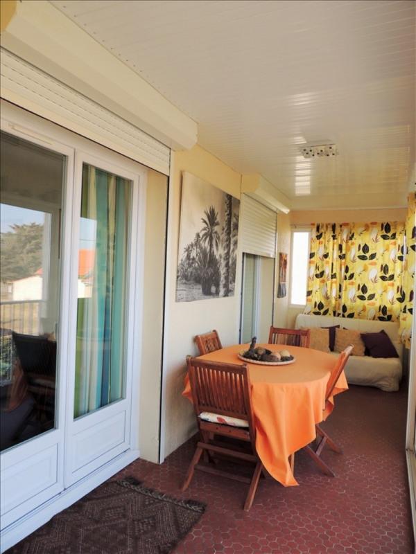 Vente maison / villa Vendays montalivet 388000€ - Photo 11