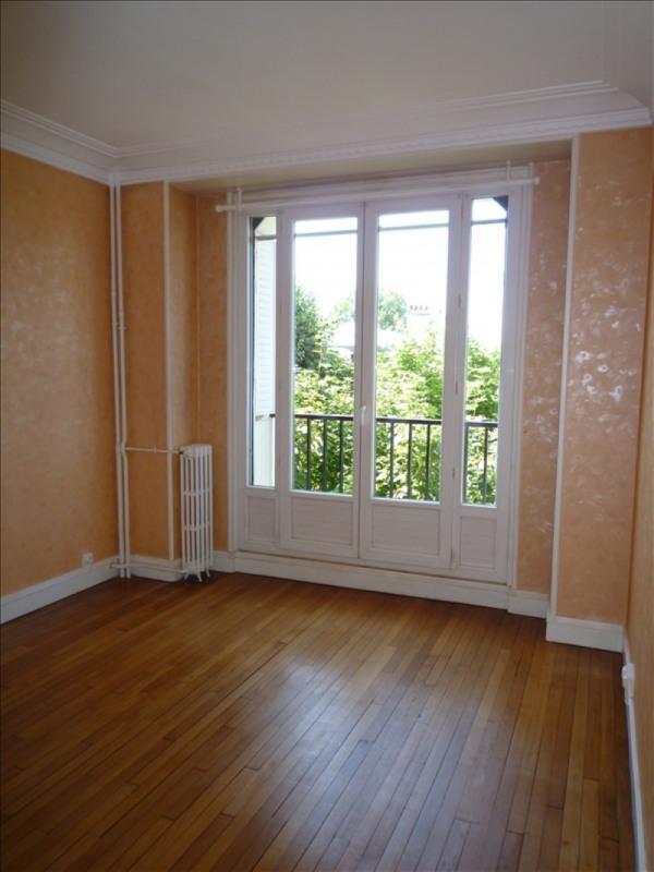 Location appartement Le raincy 710€ CC - Photo 4