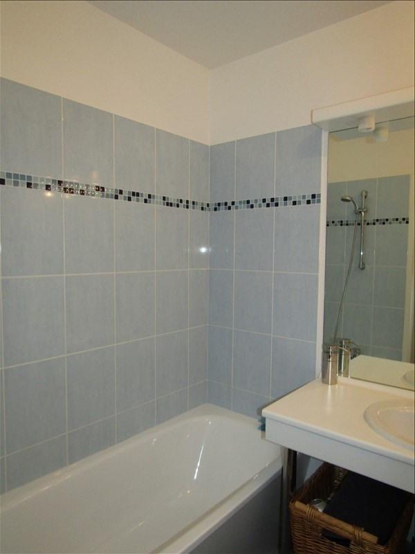Rental apartment Deuil la barre 795€ CC - Picture 6