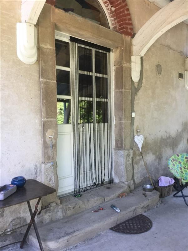 Vente maison / villa Tournon-sur-rhone 250000€ - Photo 2