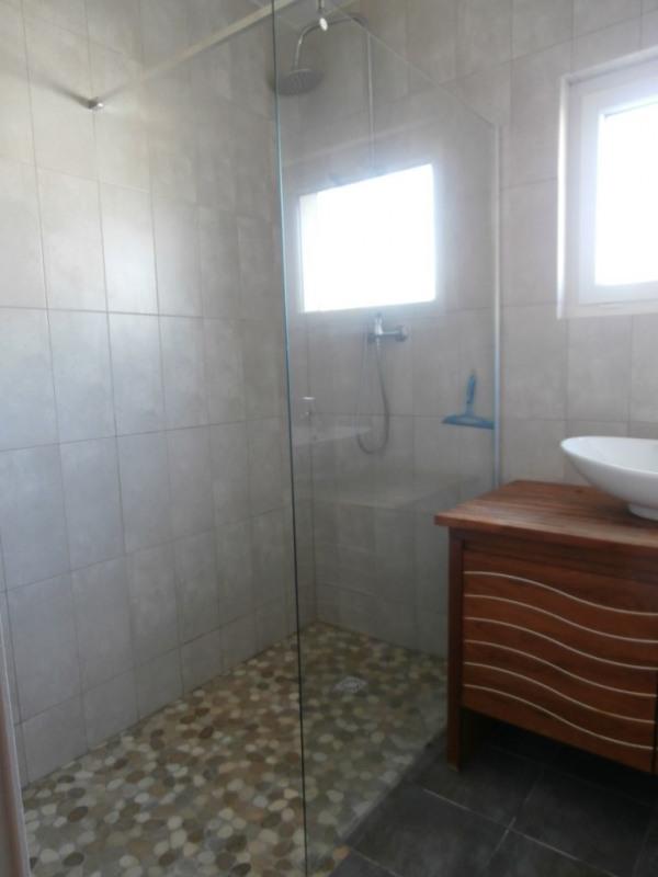 Sale house / villa Bergerac 135850€ - Picture 6