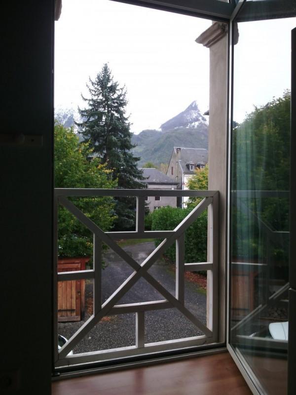 Vente appartement Pierrefitte nestalas 180851€ - Photo 5