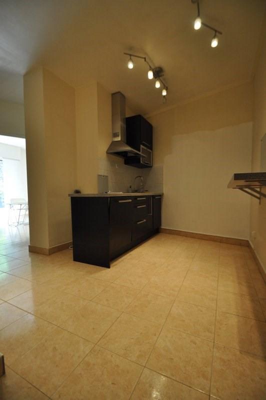 Location appartement Neuilly sur seine 1170€ CC - Photo 6