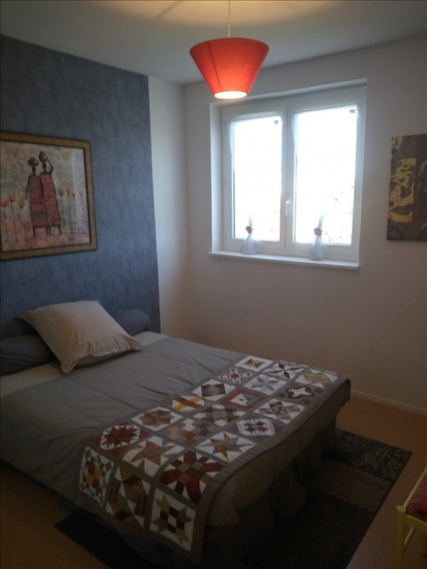 Vente appartement Mourenx 76 000€ - Photo 7