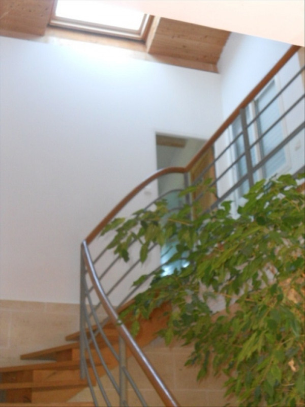 Vente de prestige maison / villa Royan 588000€ - Photo 7