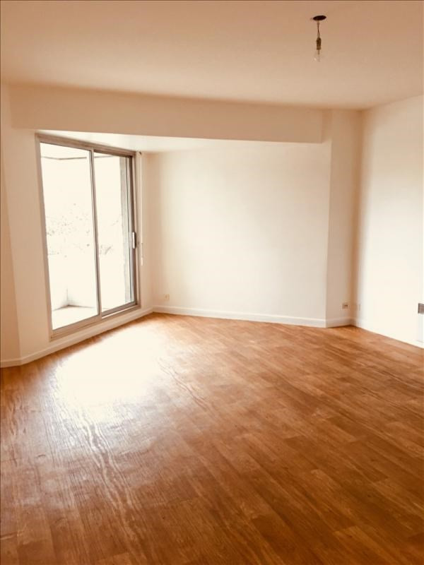 Location appartement Courbevoie 920€ CC - Photo 4