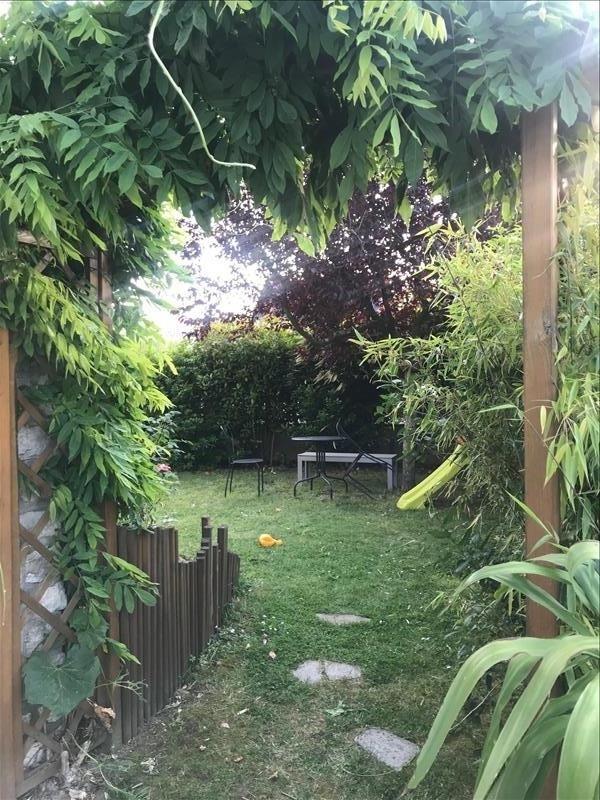 Vente maison / villa Amboise 162500€ - Photo 1