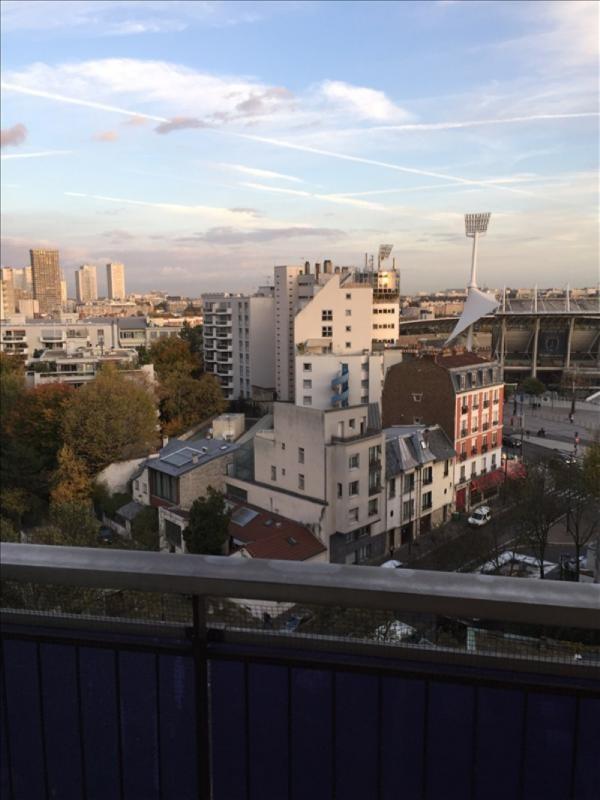 Location appartement Paris 14ème 1990€ CC - Photo 7