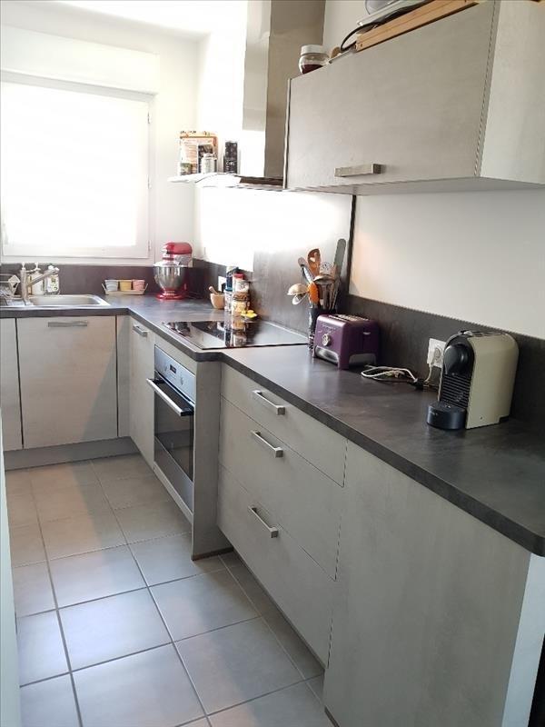 Vente appartement La rochelle 247455€ - Photo 3