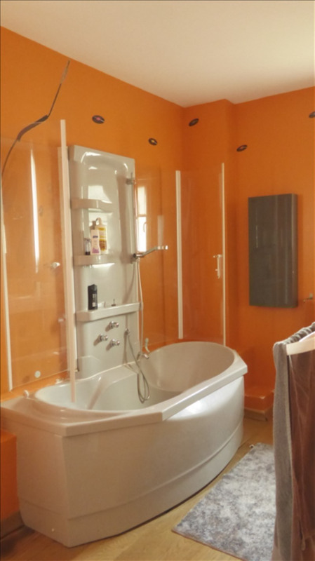 Vente maison / villa Carcassonne 373000€ - Photo 11