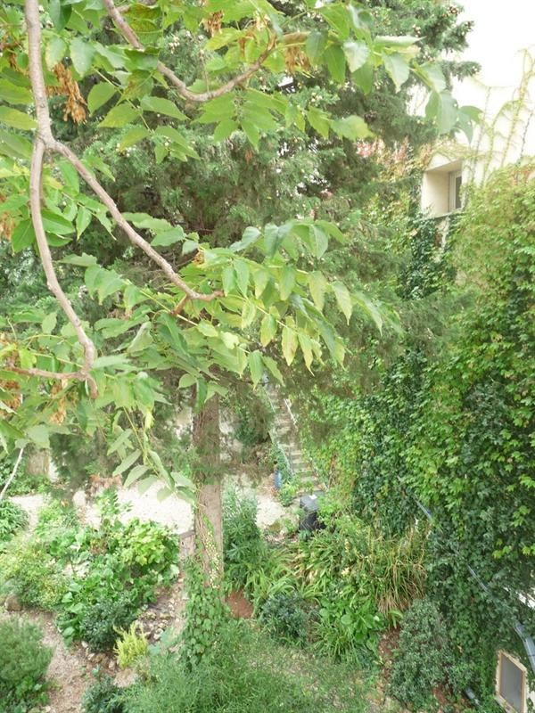 Vente appartement Nice 260 000€ - Photo 3