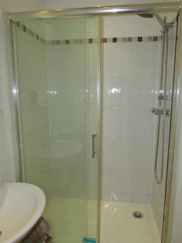 Sale house / villa Beauvais sur matha 60500€ - Picture 8