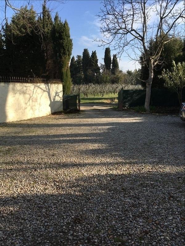 Location maison / villa Senas 980€ CC - Photo 2