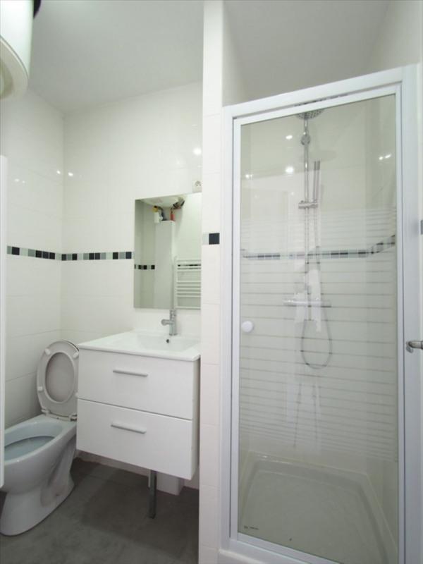 Location appartement Clamart 735€ CC - Photo 4