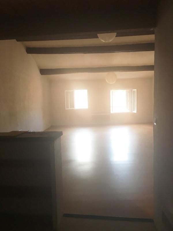 Location appartement Cuges les pins 830€cc - Photo 1