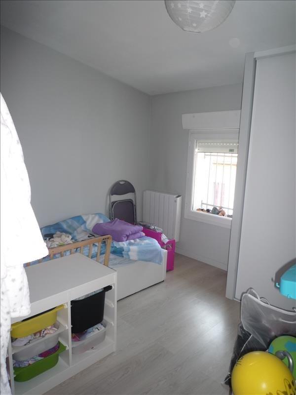Sale apartment Pont de cheruy 100000€ - Picture 4