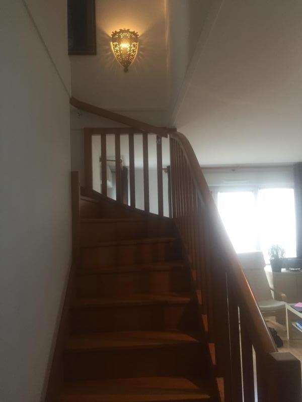 Revenda apartamento Corbeil essonnes 114000€ - Fotografia 7