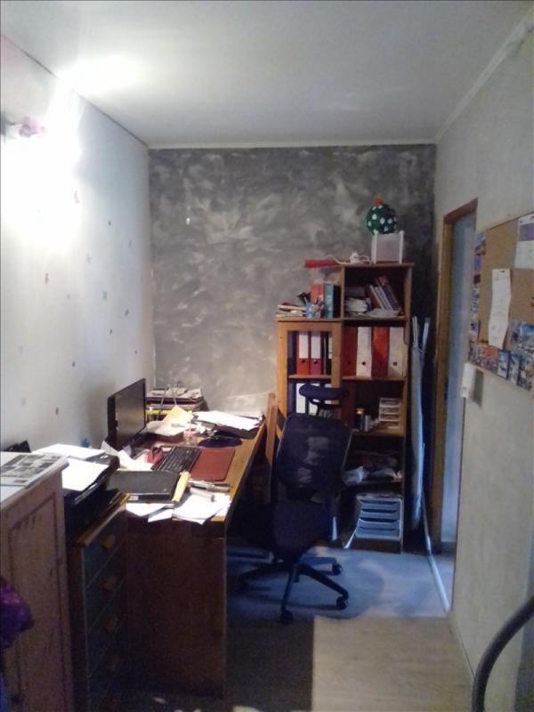 Vente maison / villa Montereau fault yonne 235000€ - Photo 6