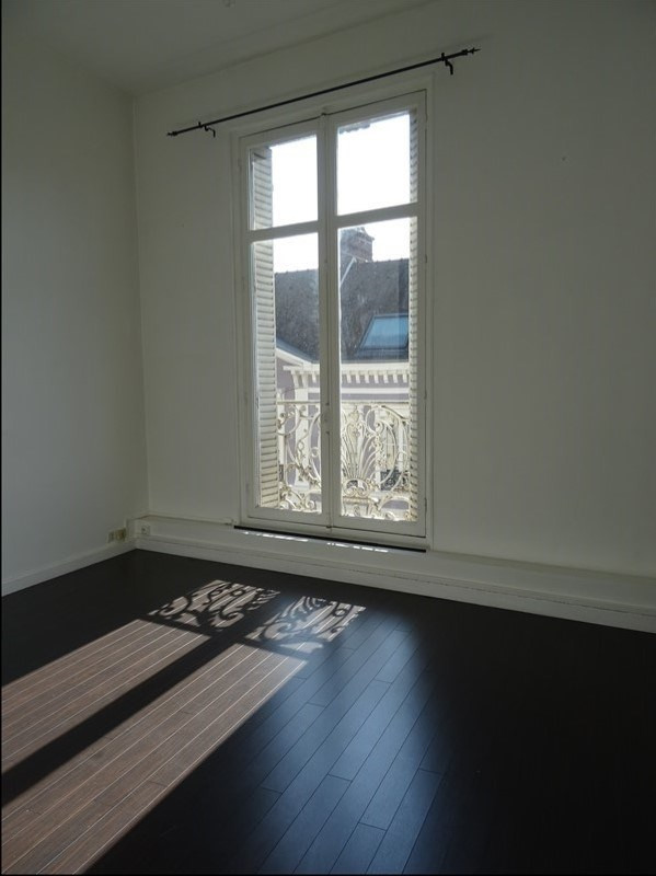 Vente appartement Troyes 112 000€ - Photo 5