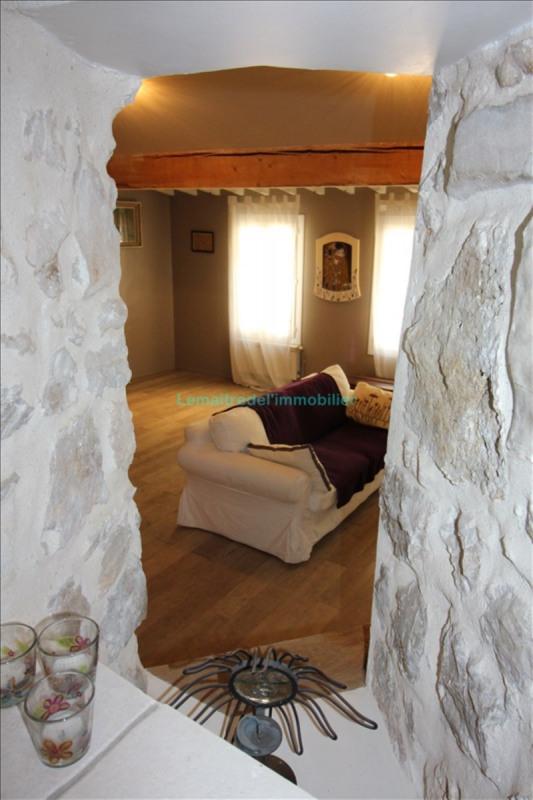 Vente maison / villa Saint cezaire sur siagne 338000€ - Photo 9