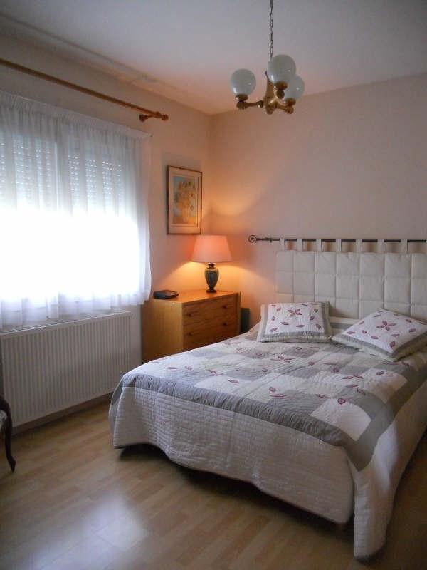 Vente maison / villa Royan 358000€ - Photo 7