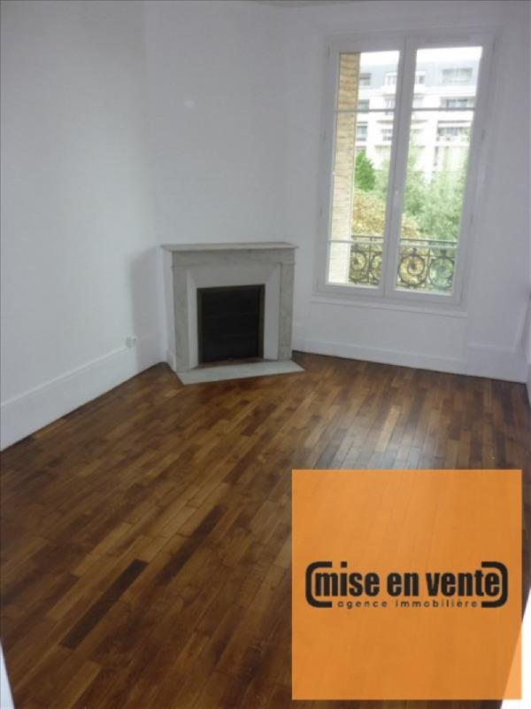 Vente appartement Nogent sur marne 185000€ - Photo 3