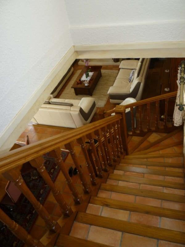 Vente de prestige maison / villa St trojan les bains 600000€ - Photo 10