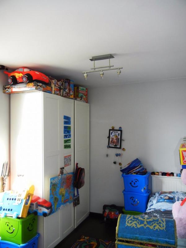 Vente appartement Maisons alfort 325000€ - Photo 6
