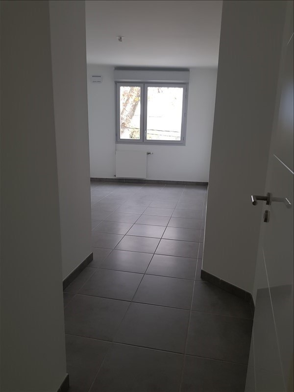 Rental apartment Toulouse 749€ CC - Picture 4