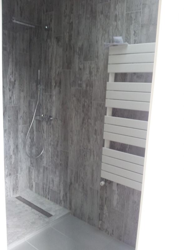 Sale apartment Quimper 369250€ - Picture 5