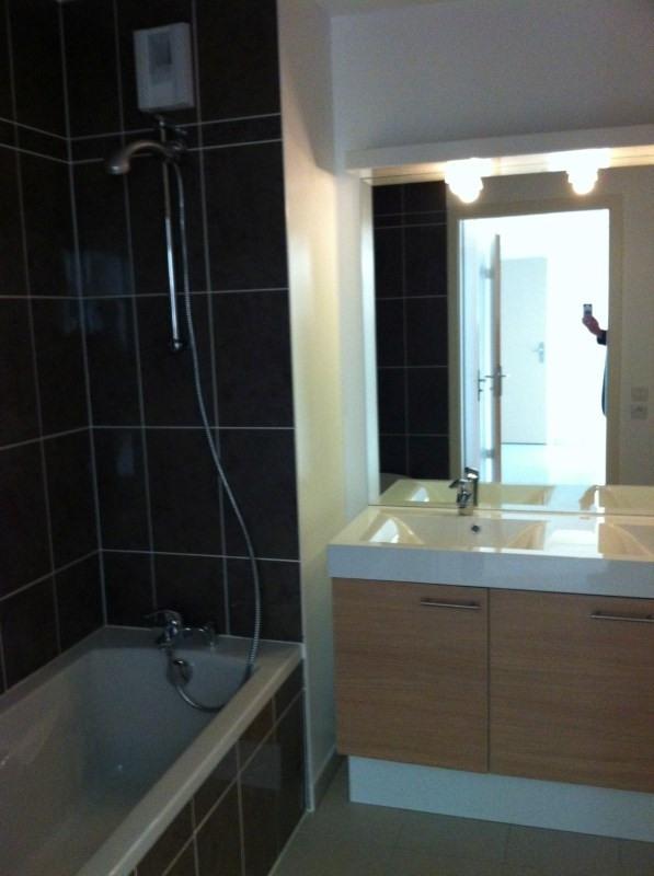 Rental apartment Lipsheim 850€ CC - Picture 5