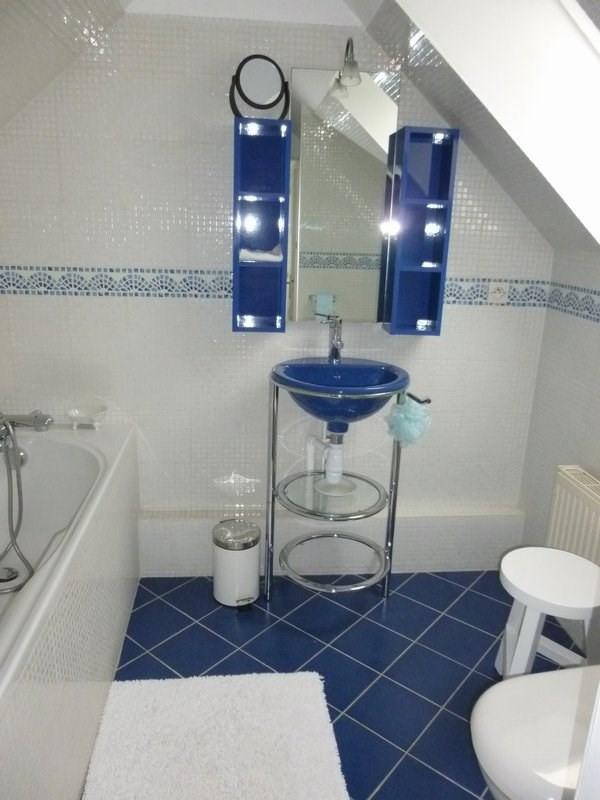 Vente maison / villa Basly 462000€ - Photo 8